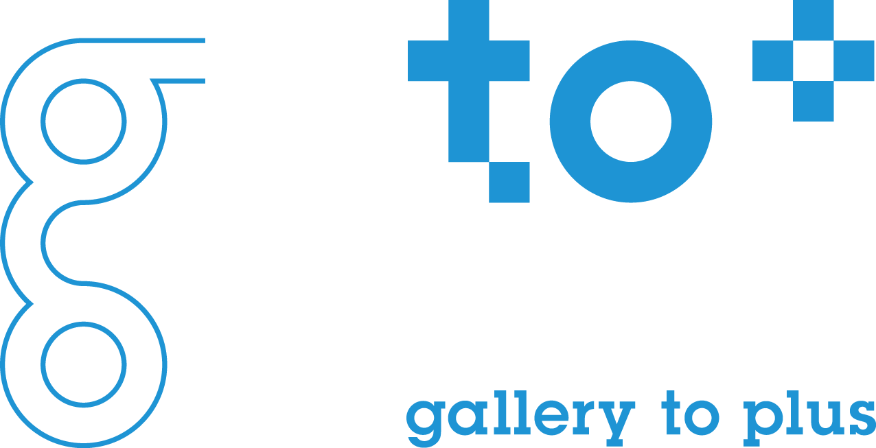 gallery to+