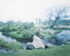 2_FairyLights_Kurita_02